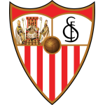 Sevilla FC III