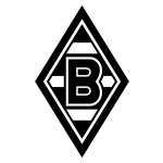 Borussia VfL Mnchengladbach
