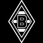 Borussia VfL Mönchengladbach
