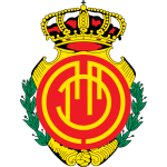 RCD Mallorca II