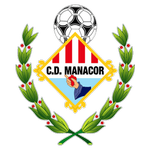Manacor
