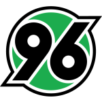 Hannover 96 logo