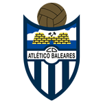 CD Atltico Baleares