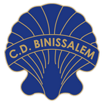 CD Binissalem