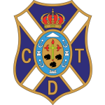 CD Tenerife II