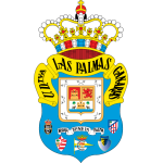 UD Las Palmas II
