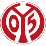 Mainz 05