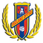 Yeclano Deportivo