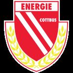 FC Energie Cottbus