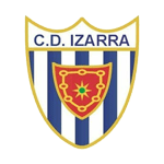CD Izarra