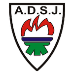 AD San Juan