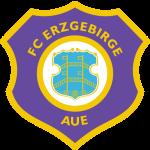 วิจารณ์ฟุตบอลวันนี้คู่ บุนเดสลีกา เยอรมัน 2 แซนด์เฮาเซ่นvs เอา