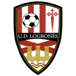 UD Logros