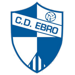 CD Ebro