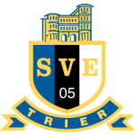 SV Eintracht Trier 05
