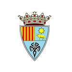 CD Teruel