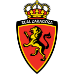 Real Zaragoza II
