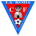 La Roda CF