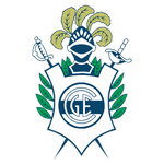 Gimnasia y Esgrima La Plata