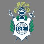 Gimnasia La Plata