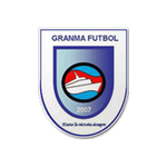 Granma