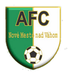 AFC Nov Mesto nad Vhom