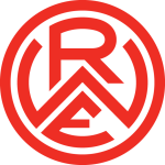 Rot-Weiss Essen