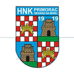 HNK Primorac Biograd na Moru