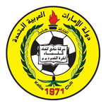 Al Ittihad Kalba