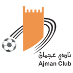 Ajman Club