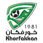 Al Khaleej (Khor Fakkan)