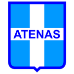 Club Sportivo y Biblioteca Atenas