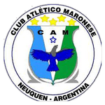 Club Atltico Maronese