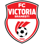 AS FC Victoria Brneti