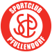 SC Pfullendorf 1919