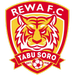 Rewa FC