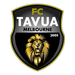 Tavua FC