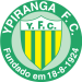Ypiranga FC (Erechim)