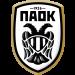 PAOK Thessaloniki FC