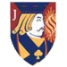 ECU Joondalup SC