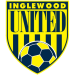 Inglewood United SC