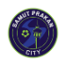 Pattaya United FC