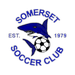 Somerset FC
