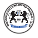Kingborough Lions United SC