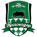 FK Krasnodar
