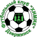 FK Khimik Dzerzhinsk