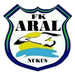 FC Aral Nukus