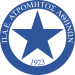PAE APS Atromitos Athens