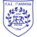 PAS Giannina
