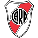 CA River Plate